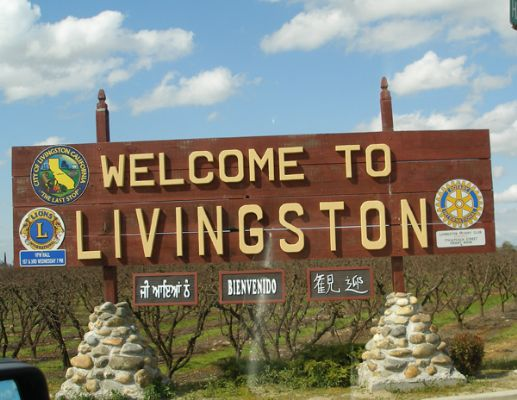 Water Rate Meeting to be Held in Livingston